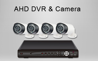 ahd camera dealer, ahd cctv camera, ahd cctv camera dealer, ahd cctv camera dealer price, ahd cctv camera dealers, ahd cctv camera dealers price, ahd cctv camera distributor, ahd cctv camera distributors, ahd cctv camera importer, ahd CCTV camera importers, ahd cctv camera price, ahd cctv camera wholesale, ahd cctv camera wholeseller, ahd cctv camera wholesale price, ahd cctv price, ahd dvr 16 ch, ahd DVR 4 ch, ahd dvr 8 ch, ahd dvr supplier, ahd pcb importers in Bawana Industrial Area