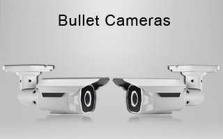 bullet camera, , Outdoor Bullet Camera, bullet cctv camera, bullet camera price, in india