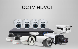 HDCVI IR 1MP Bullet Camera, HDCVI DVR with 4 HDCVI IR 1MP Dome Camera, buy cctv HDCVI camera, | Delhi | NCR | Gurgoan | NOIDA | cctv hdcvi outdoor camera, hd quality hdcvi camera, hdcvi camera, hdcvi camera distributors, HD-CVI CCTV, hdcvi cctv camera, hdcvi cctv camera dealer, HDCVI CCTV Camera Dealer Price List, hdcvi cctv camera wholeseller, hdcvi cctv camera wholesale price, HDCVI DVR, HD-CVI DVR, hdcvi dvr 16 ch, hdcvi dvr 4 ch, hdcvi dvr 8 ch, HDCVI DVR Dealer Price List, HD-CVI DVR Dealer Price List, HDCVI DVR Distributor Price List in india